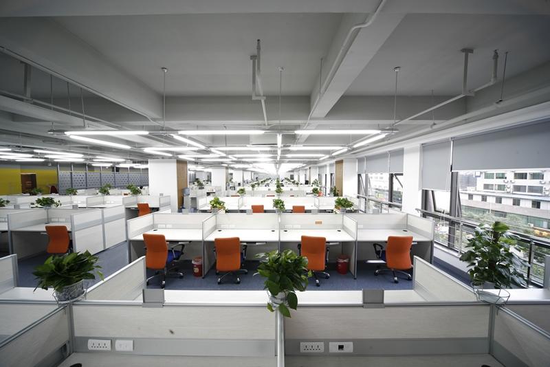 阿里巴巴-天津辦公家具品牌