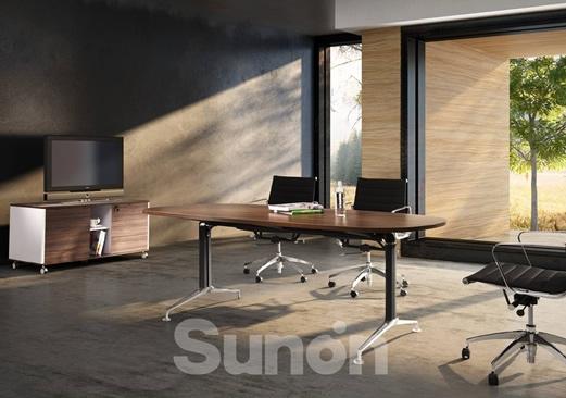 天津板式家具