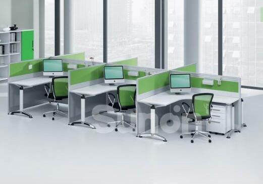 唐山辦公屏風-LINK