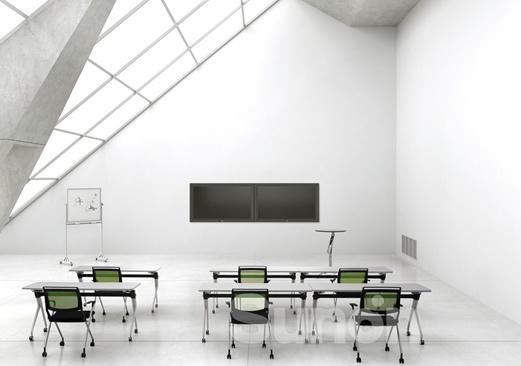 会议室办公家具